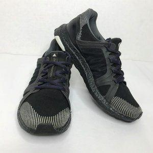 Adidas x Stella McCartney UltraBoost Running Shoes